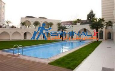 files_hotelPhotos_76327316[531fe5a72060d404af7241b14880e70e].jpg (383×235)
